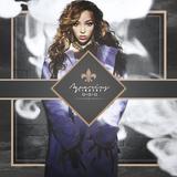 Tinashe - Aquarius Mix