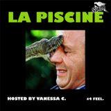 "La Piscine 04 ""Feel"""