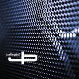 """Justin Paul """"Deep-Tech 2.0"""" Mix"""