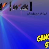 DJ Y ['waɪ] - Mixtape #14