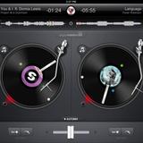 iPad Mix