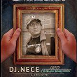 DJ.Nece's Opening At Factory Room 2014