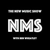 The New Music Show 24th October 2016