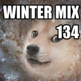 Winter Mix 134 (May 2018)