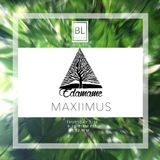 Edamame - Exclusive Mix - Beat Lab Radio 92
