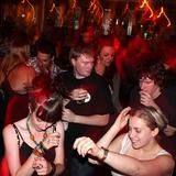 NYE 2011 Party Mix
