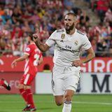 El Planeta Del Chancho - Real Madrid vence a Girona, FPC y más