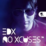 EDX - No Xcuses 322