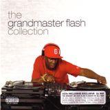 Grandmaster Flash Dj Mix