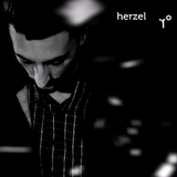 Herzel Live at Studio R  (Berlin 2015)