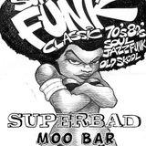 Superbad Prototype Mix