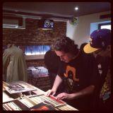 Foire aux Vinyl Freaks Pt. 1