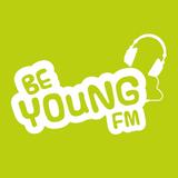 Week 22 - BeYoungFM At School mix