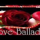 Love Ballads (Bollywood vs English)