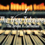 DJ Blink - Trap & Bass TakeOver