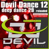 Deep Dance 29 reloaded