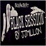 Breakbeat Black Session