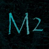 M2 - Celebrity Mix One (Explicit)
