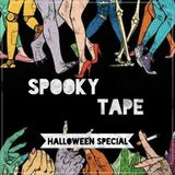 SpookyTape: Halloween Special