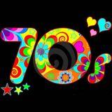 70's Mix (ElegantBayAreaEvents.com)