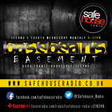 DJ Syanide with a Paul Norris producer show case