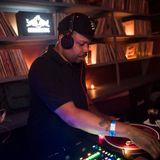 DJ Scratch - Live in Brooklyn May 2015