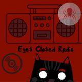 Eye$Clo$edRadio EP3: The Headle$$ Dead R.I.P. CREEPYWILLIE #OTR #Vintage #Vinyl #Horror