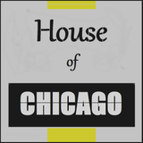 House of Chicago (80')