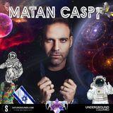 BPM Journey with MATAN CASPI Guest Episode 2018-06-22