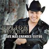 Julion Alvarez Grandes Exitos