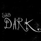 Daniele Giustra - sud DARK Mixtape