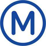 pablo-m @ Sonido Midi Unika FM (Enero 2015)