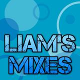 Liam's House Mix