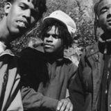 Hip Hop 1996 III