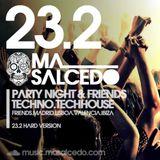 23.2 - ma_Salcedo PartyNight & Friends HARD VERSION