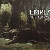 The Astrogator 086 (hosted by: emplate)