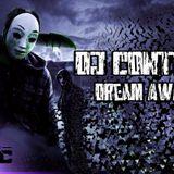 CONTEST Dream Awake - YUC LAW