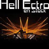 "Hell Ectro en Stock #239 - 27-01-2017 - Vitalic ""Voyager"" + VTLZR Live"