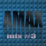 EDM mix #3 tomas bello
