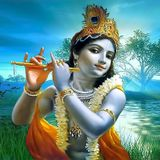 Venu Geet Part 03 - The enchanting form of Vanamali Sri Krsna - 2