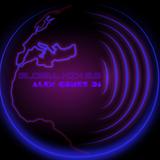 GlobalMix2.0 by AlexGómezDj - 07/10/13