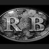 Eduardo Dj - Set R&B 90BPM