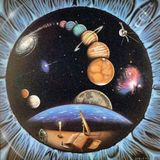 Flood Veyor presents Trippy Planet Vol 2 (2014-12-14)