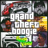 Grand Theft Boogie