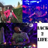 Steve Optix and Wiggly Will: LIVE from SparksWorld Back2Life sessions