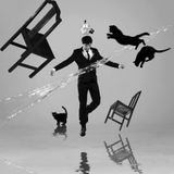 Dentro del pop ambient de Leandro Fresco, ep 54