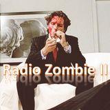 Radio Zombie II