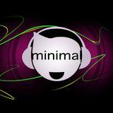 Minimal Techno SoundZ - Radio Show vom 18 April 2015