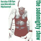 The Sodomighty Show Episode 119 3/12/20