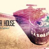 Powerhouse- Stark Leben #2